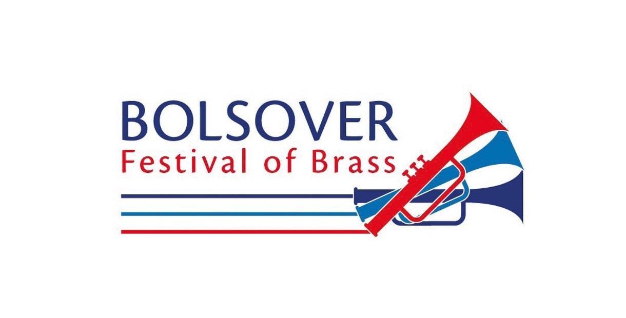 Bolsover Festival of Brass