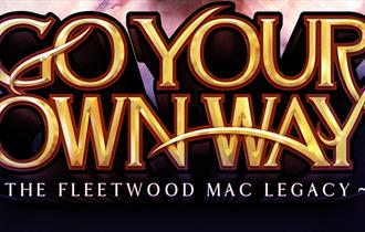 Fleetwood Legacy.