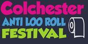 Colchester Anti Loo Roll Festival