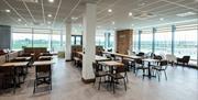 Colchester Northern Gateway Meeting Hub