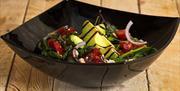 DOUGH&co Salad