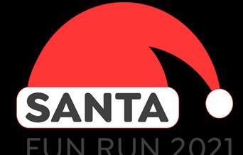 Santa Fun Run 2021