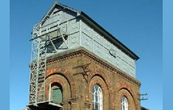 Earls Colne Heritage Museum