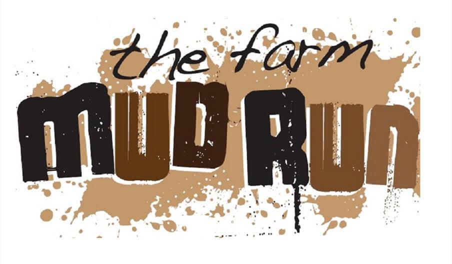 The Farm Mud Run