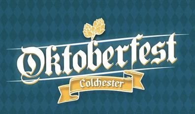 Oktoberfest Colchester