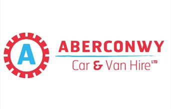 Aberconwy Car & Van Hire logo