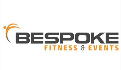 Bespoke Fitness & Events logo