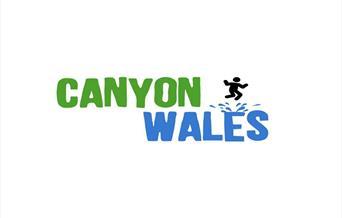 Canyon Wales Logo