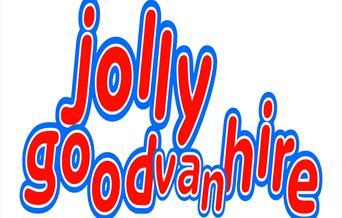 Jolly Good Car & Van Hire