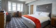 Gwesty Links Hotel, Llandudno
