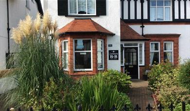 Southbourne Guest House, Llandudno