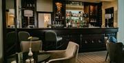 St George's Hotel, Llandudno