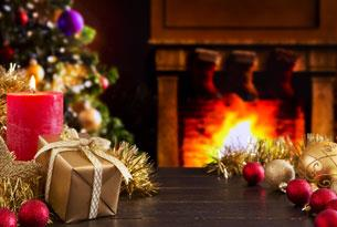 Escape the hustle and bustle of Christmas - kick off your shoes, settle in and let someone else do all the work! A whole host of fabulous places to stay…….