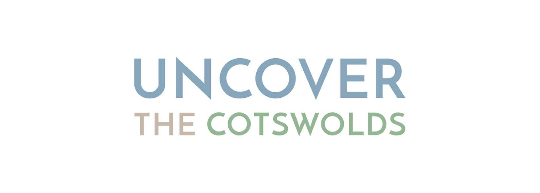 Uncover the Cotswolds - our Discover England Fund project to discover and promote new experiences to the travel trade