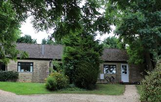 Cherry Orchard Cottages