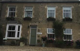 Hawthorn House Bed and Breakfast, Witney