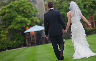 The Greenway Hotel and Spa (Weddings)