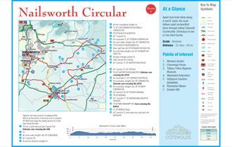 Nailsworth Circular