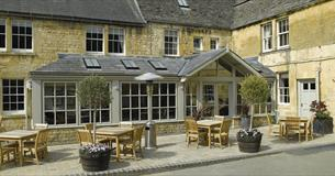 The Noel Arms Hotel