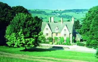 North Farmcote Bed and Breakfast