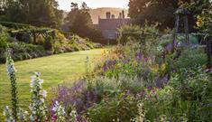 The Garden at Miserden