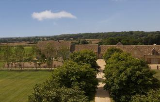 Poulton Hill Estate