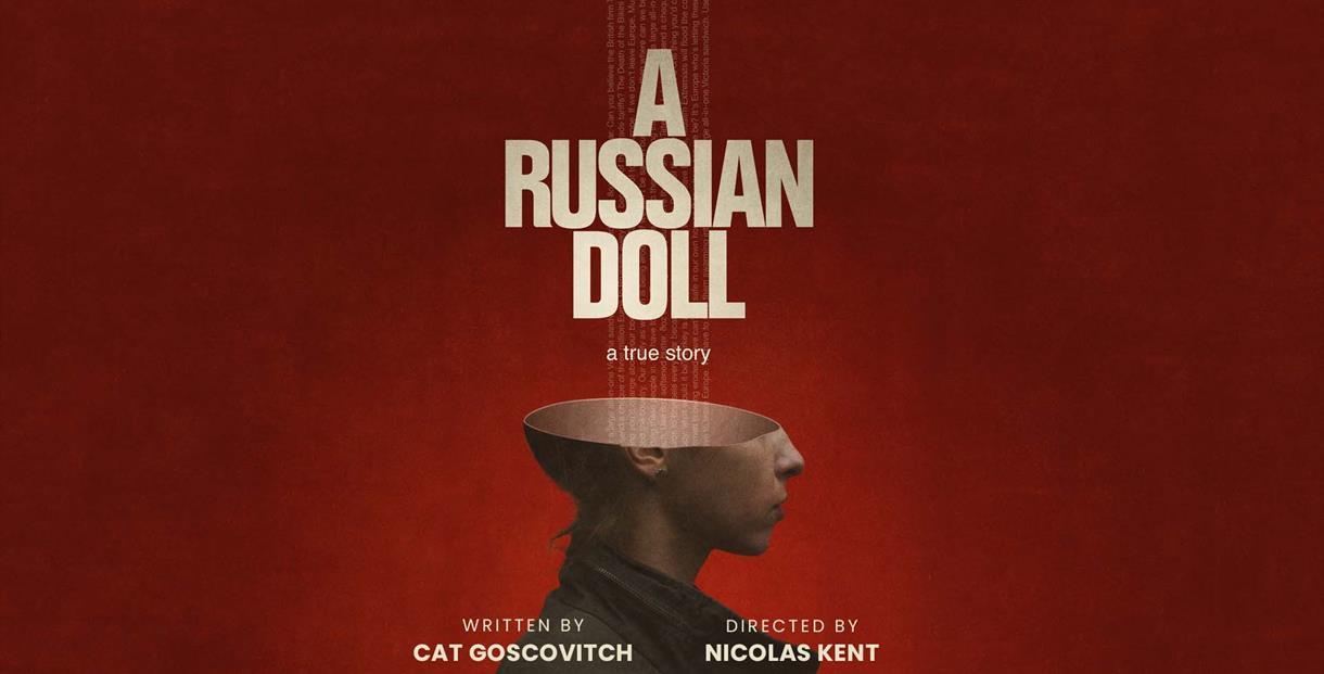 A Russian Doll