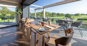 The Kitchen at Feldon Valley
