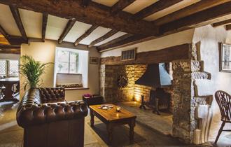 The Royal Oak Whatcote