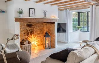 Cotswolds Retreats