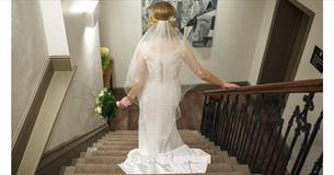 Weddings at the Kings Head Hotel