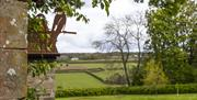 Saltbox Escapes - Self-catering accommodation in The Forest of Dean