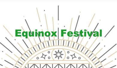 Equinox Festival - Ross-on-Wye - 25 September 2021