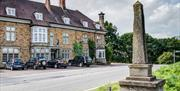 The Speech House Hotel   Country House Hotel near Coleford Forest of Dean