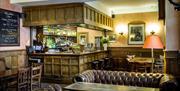 The Angel Hotel, Abergavenny