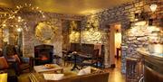 The Abergavenny Hotel
