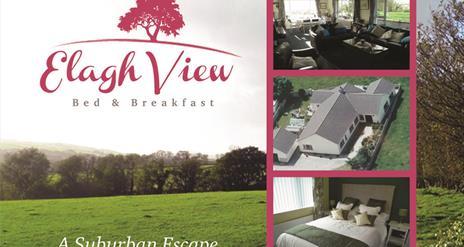 Elagh View