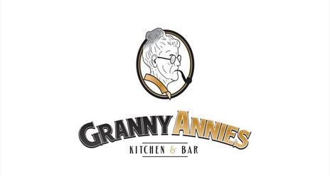 Granny Annie's Kitchen And Bar