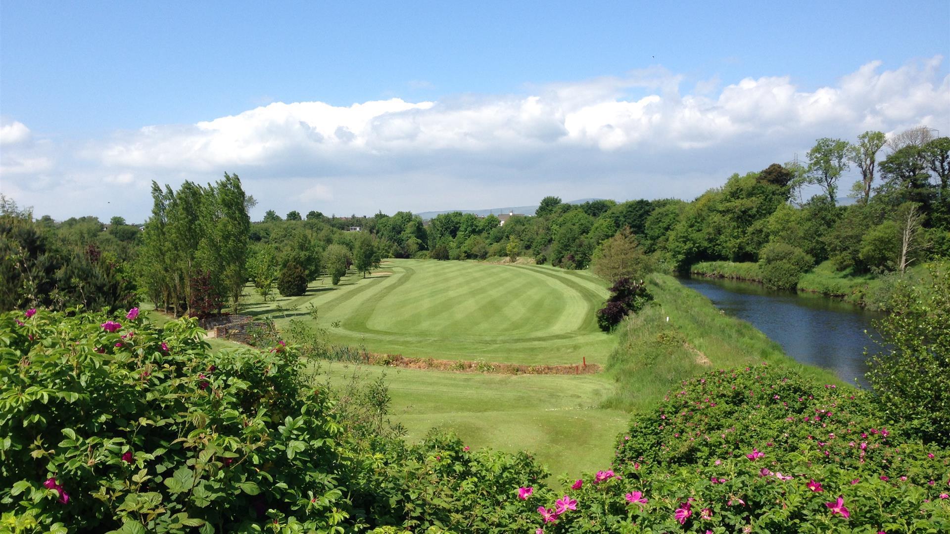 Faughan Valley Golf Club