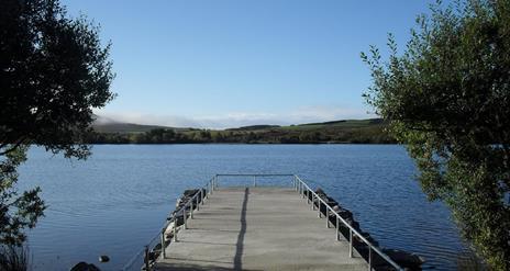 Moor Lough