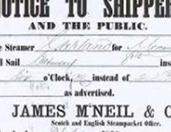 Derry City and Strabane District Council, Archives and Genealogy