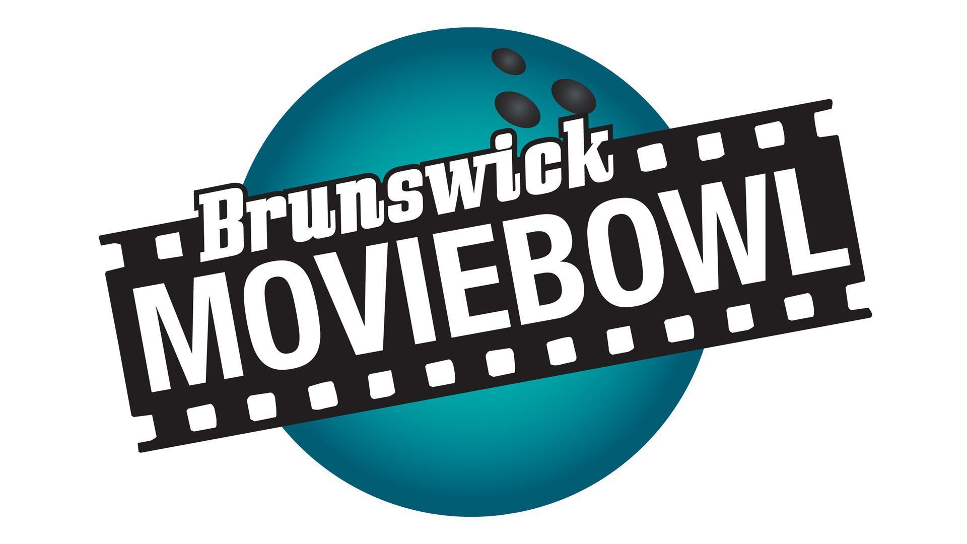 Brunswick Moviebowl