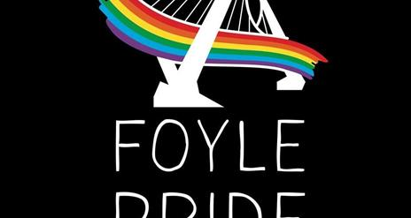 Foyle Pride Festival