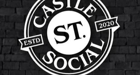 Castle Street Social