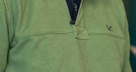 Discover the latest in men's fashion at Elkstone Clothing.