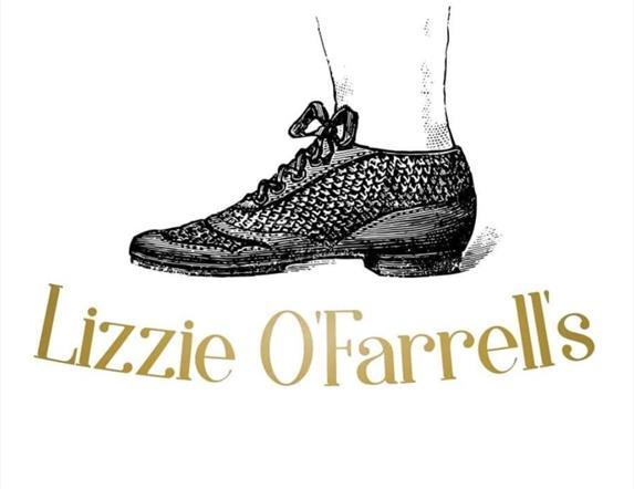 Lizzie O'Farrells