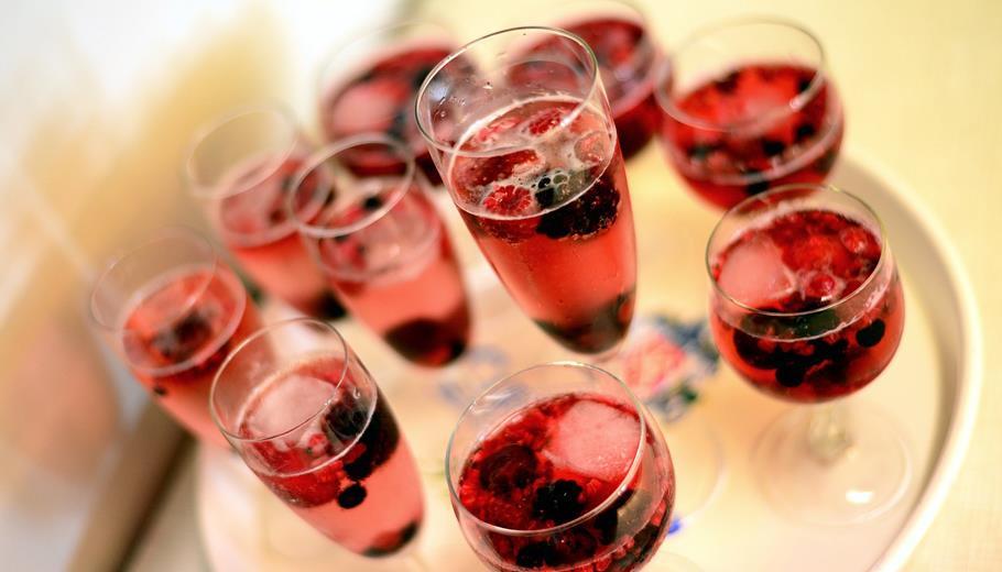 Drink Festivals
