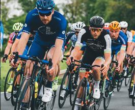 Sports Events | Devon