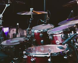 Live music events | Devon