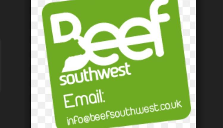 Westpoint - Beef SW